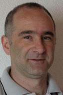 Giovanni Ambula