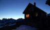 Winner National Geographic | Alpstein